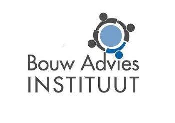 Bouw Advies Instituut