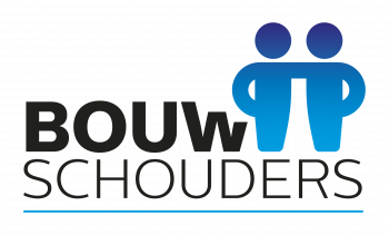 Stichting Bouwschouders
