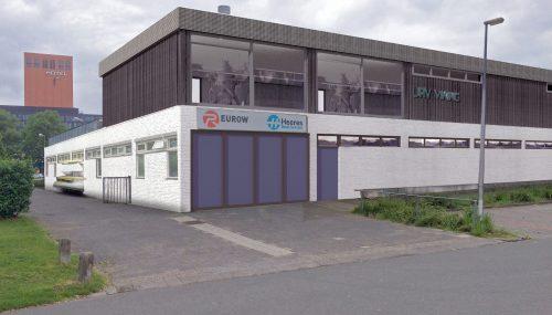 MKPlus De Driewerf in Utrecht (5)
